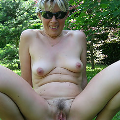 Her Tasty Twat Will Turn You On Like Crazy
